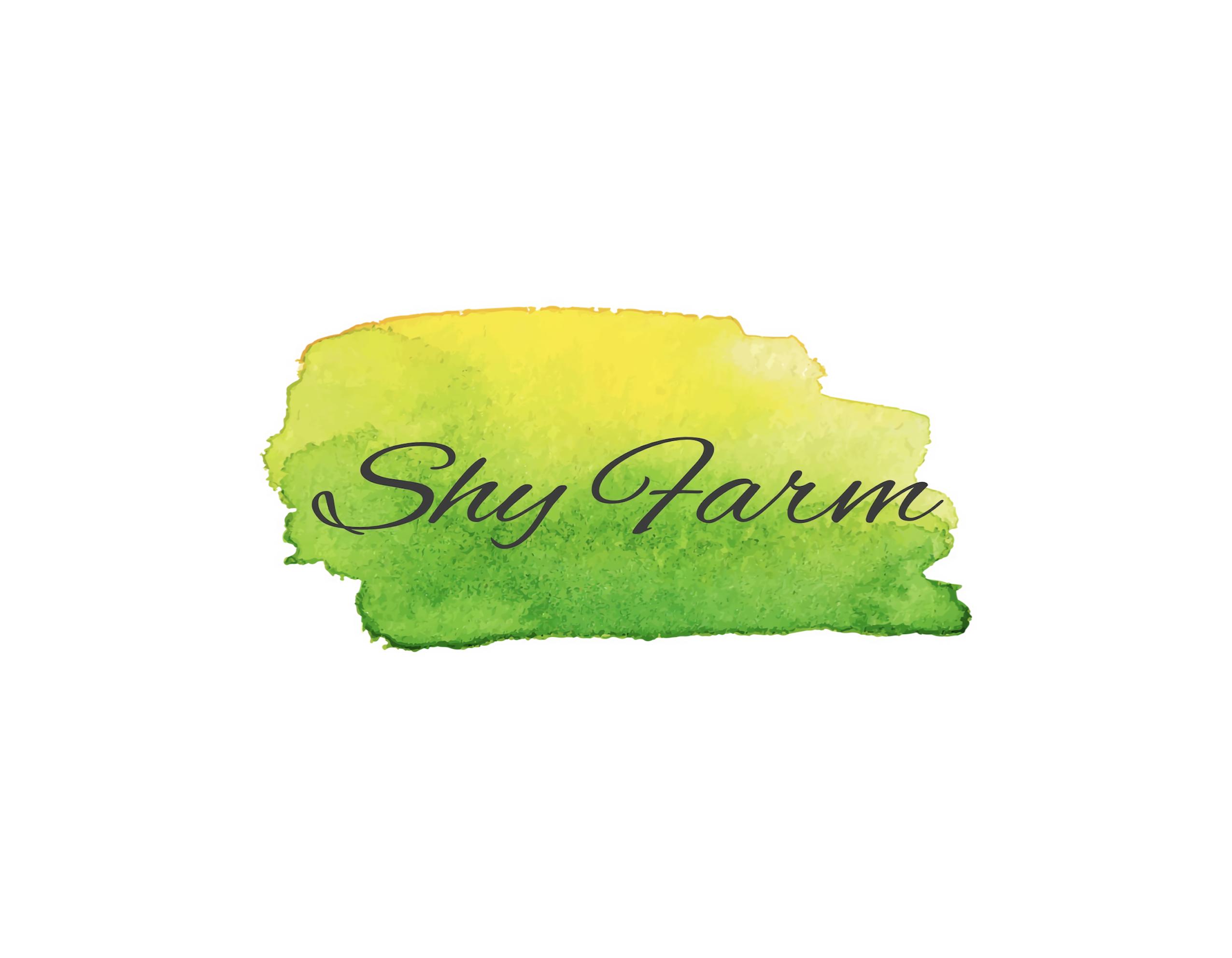 SHY FARM